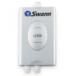 Swann USB 2.0 DVR Guardian/ DVR4-750 - USB Digital Video Recording