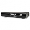 Swann 8 Channel DVR8-2500 - Security Recorder with Internet & Phone Viewing