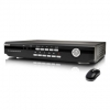 Swann 4 Channel DVR4-2000 - Security Recorder with Internet & Phone Viewing
